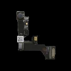 iPhone 6S Front Camera Flex